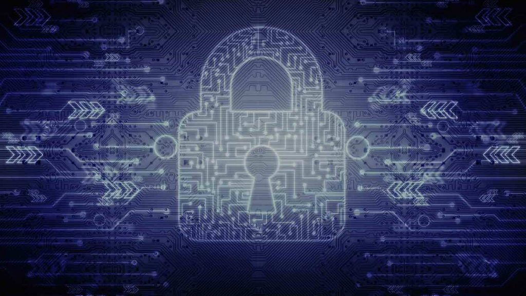 Cibersegurança, Covid-19, Openlimits, Coronavírus